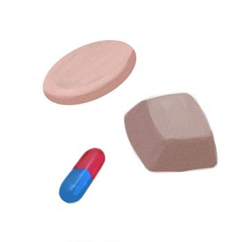 tablety-proti-blcham